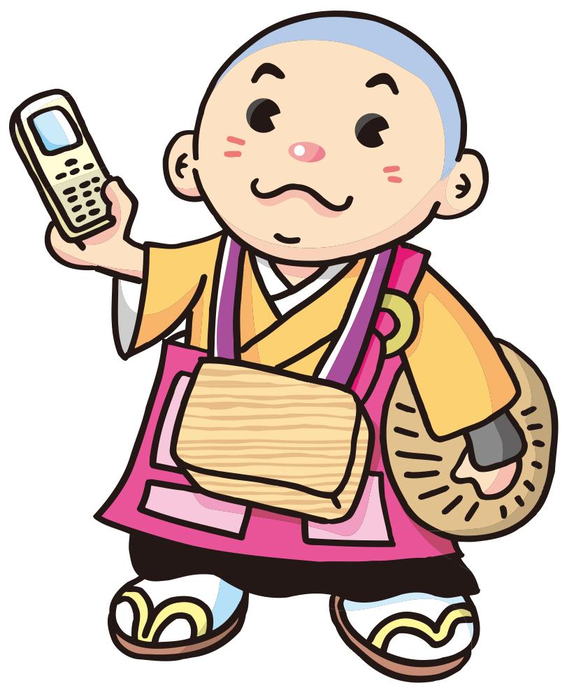 京都金閣寺の見どころ観光所要時間 見学所要時間境内
