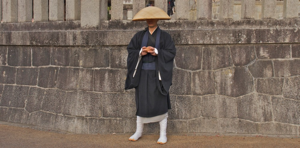 京都・金閣寺の僧侶の年収(給料)の額と「巨額申告漏れ事件」って何?