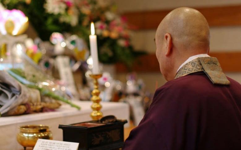 金閣寺を含めた僧侶の年収や給料っていったい、いくら??