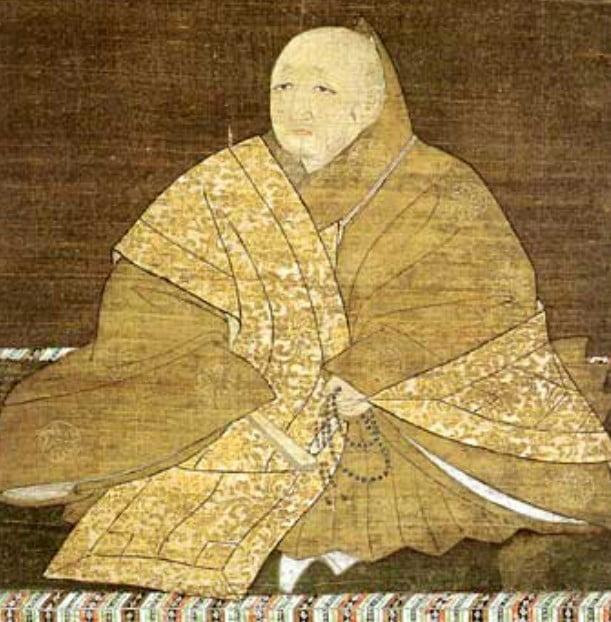 歴史の裏に潜んでいた「足利義満が金閣寺を作った真の目的」