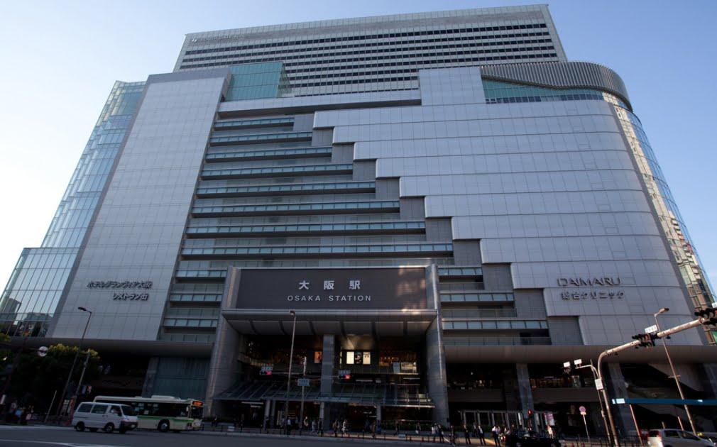 大阪・梅田・難波(なんば)から金閣寺へアクセス・行き方「電車・バス・車(タクシー)」
