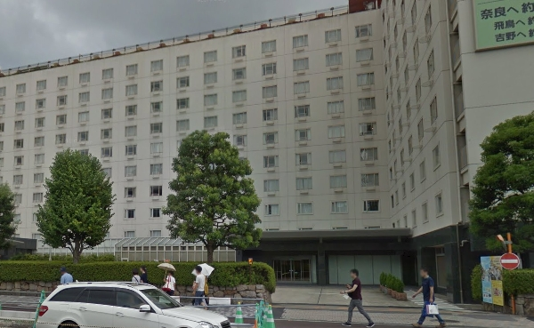 新都ホテル1